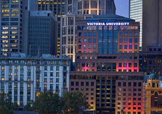 header_victoria-university